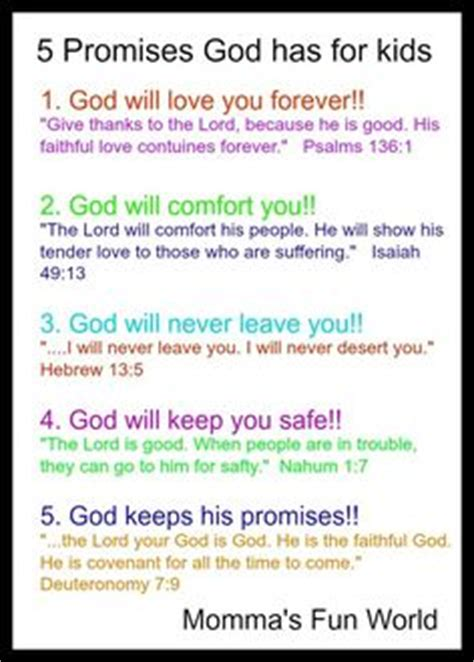 1000 Images About Prayers For Teens On Pinterest