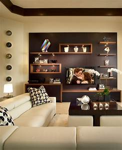 11, Wall, Shelf, Designs, Decor, Ideas