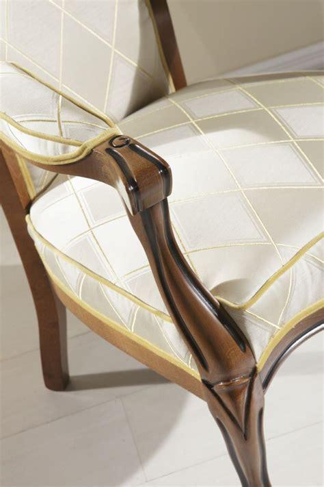 poltrona voltaire 172p poltrona voltaire sedie veneto produzione