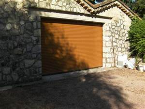 porte de garage sectionnelle jumele avec porte blindee With porte blindée nice