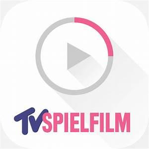 Tv Spielfilm Live Tv : tv spielfilm jetzt einschalten tv spielfilm live ~ Lizthompson.info Haus und Dekorationen