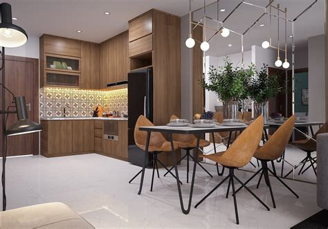 model animated full house design  cgtrader