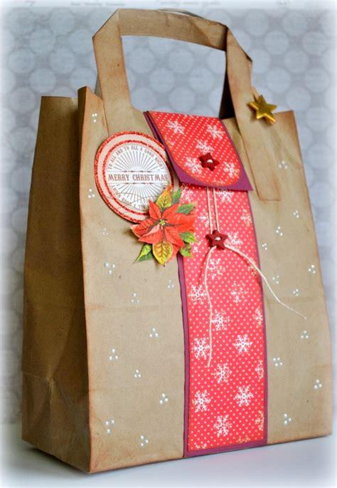 idea for decoration bag packaging pinterest decoration