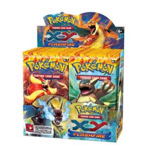pokemon booster packs at tar images