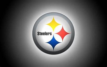 Steelers Pittsburgh Desktop Wallpapersafari