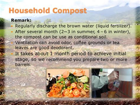 how to make organic manure from kitchen waste make organic fertilizer form organic waste 9796