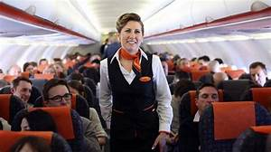 Easy Jet Paris Nice : airline review easyjet economy paris to barcelona ~ Medecine-chirurgie-esthetiques.com Avis de Voitures