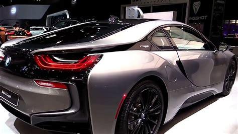 bmw  coupe fullsys features  design exterior