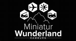 2 Für 1 Gutschein : miniatur wunderland gutschein 2 f r 1 coupon ticket saison 2018 ~ Markanthonyermac.com Haus und Dekorationen