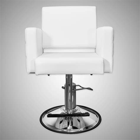 hair dresser chairs bestdressers 2017
