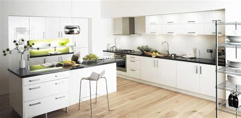 best looking kitchen cabinets white kitchen cabinet for great looking kitchen decor 4571