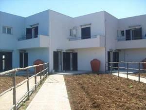 Immobilien In Italien : immobilien zum verkauf 3 schlafzimmer appartements zum ~ Lizthompson.info Haus und Dekorationen