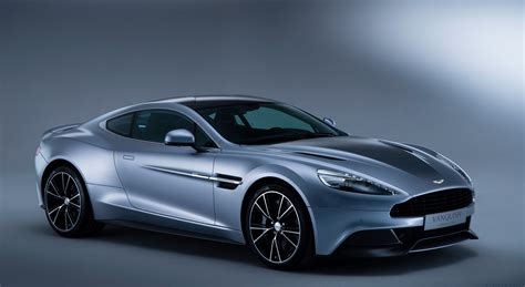 Aston Martin Vanquish Wallpaper by Aston Martin Vanquish Front Hd Desktop Wallpapers 4k Hd
