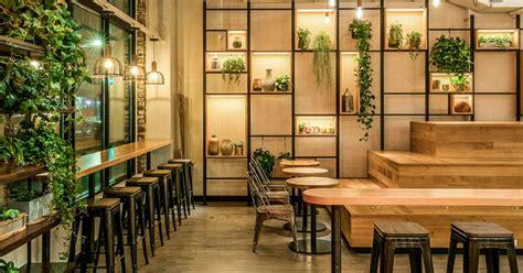 mint kitchen   fast casual restaurant