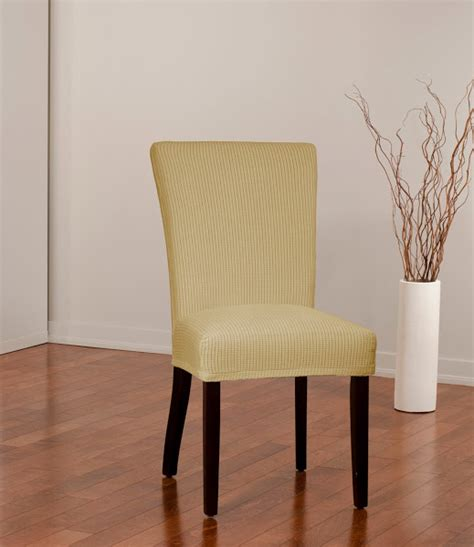 Dining Chair Slipcovers by Dining Chair Slipcovers