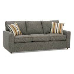 mini sofa sofas unique mini sofa for your bedroom bright color bunk beds stepinit