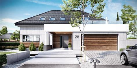 Bungalow Mit Dachgeschoss by Grundriss Bungalow Mit Dachgeschoss Haus