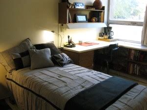 unm student housing offers variety  residential options