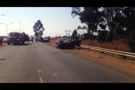 east patients accidents road airlifts medicopter jhb three snake johannesburg za gp