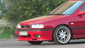 Nissan Primera 2 0egt 4x4    Infiniti G20 P10     U65e5 U7523 U30d7 U30ea U30e1 U30fc U30e9