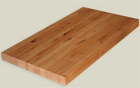 Woodworking Bench Tops by Type Of Wood Glue Up Used In Some Ikea Furniture