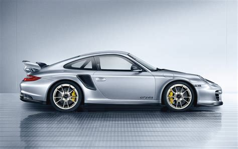 Porsche 911 Gt2 Rs by Porsche 911 Gt2 Rs Official Details Released W Images
