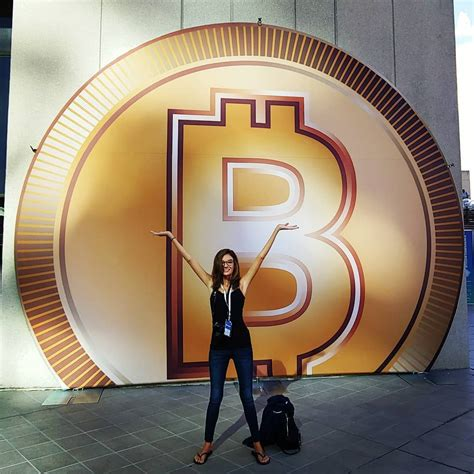 The bitcoin 2021 conference doesn't only comes back with a … during the first few days of june, 4th and 5th to be exact, miami will witness history. Hilt takes on Miami Bitcoin Conference! SUCH A GREAT CONFERENCE. It was so informative and made ...