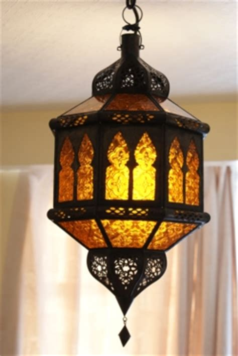 moroccan lanterns moroccan lamps moroccan garden candle