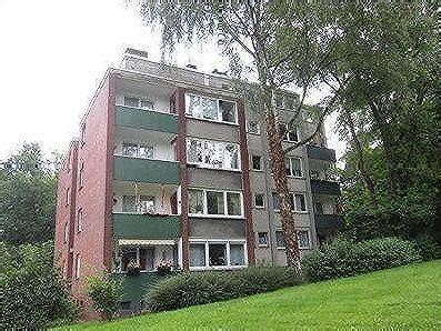Wohnung Mieten Essen Franziskanerstraße by Wohnung Mieten In Kray Essen