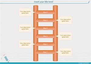 52 Ladder Web Graphic Organizer  Using Graphic Organisers