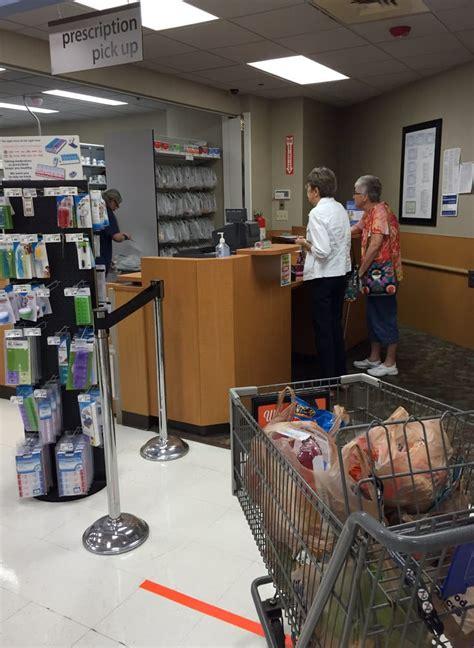 kroger pharmacy phone number kroger pharmacy drugstores 1800 republic rd virginia