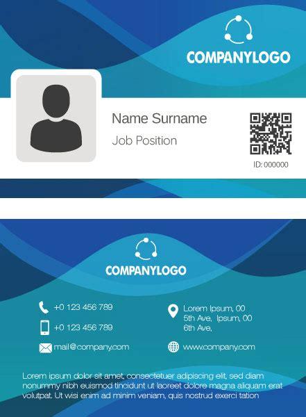 id card designing delhi id card designing company delhi