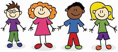 Being Well Mental Healthy Children Childrens Health