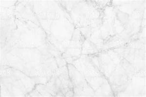 White marble background powerpoint backgrounds for free for White marble background