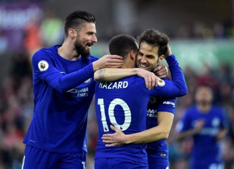 Eden Hazard pictures, images & photos- Old and New pics of ...