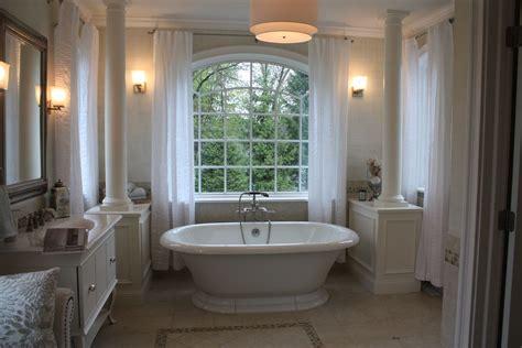 16 Ways To Make Your Bathroom Feel Like A Spa