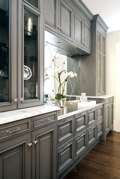 images of gray kitchen cabinets 25 grey kitchen design ideas for modern kitchen home