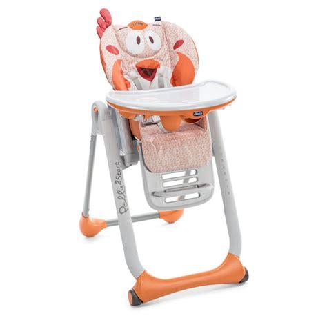comment choisir sa chaise haute comment bien choisir sa chaise haute drôles de mums
