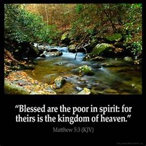 1000+ images about BIBLE: Matthew on Pinterest | Daily ...