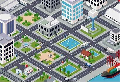 Places Town Quiz Quizizz English
