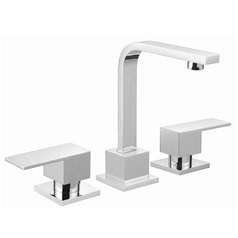 cheap kitchen sink and tap sets square basin set the sink warehouse bathroom kitchen