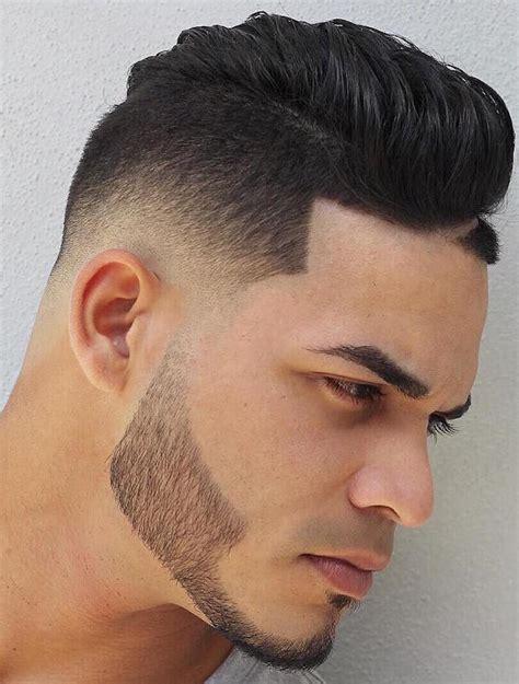 taille barbe courte la barbe courte un grand pas pour l homme obsigen