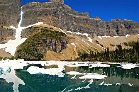 Usa Travel Journal Nature Travelers