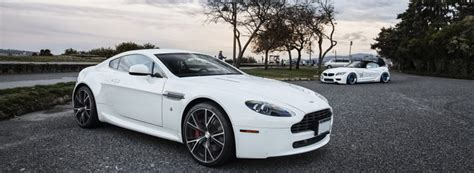 Aston Martin Song by Aston Martin Vantage On Pur 9ine Song