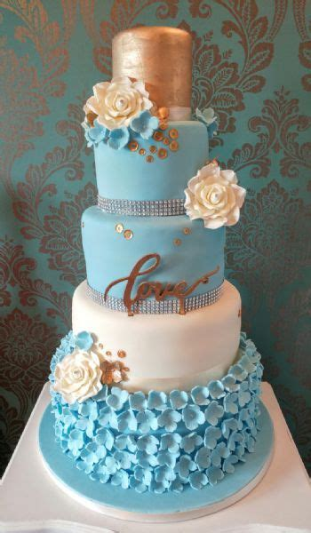 wedding cakes  jayne birmingham  reviews wedding