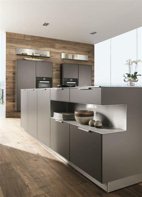 Küchenfront Hochglanz Oder Matt erfreut k 252 che hochglanz oder matt in wei 223 was ist besser