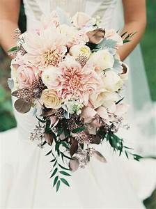 25+ best ideas about Bridal bouquets on Pinterest