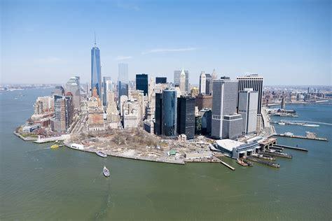 New York En Français  Visites Guidées Et Activités