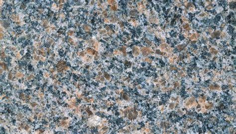 which types of granite emit the most radon sciencing