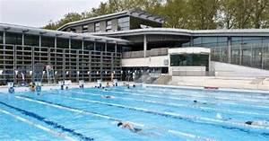 Centre aquatique du lac piscine a tours horaires for Piscine montigny le bretonneux horaires